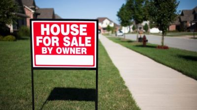 Benefits of Selling Your Home to the Companies Which Purchase Houses Fast.